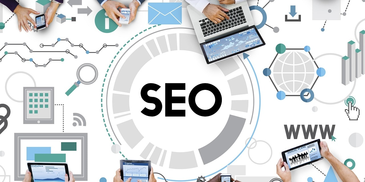 SEO Services – What They are and Why Your Business Needs Them | Expert  Analytics & SEO Solutions